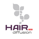 Hair Diffusion PROFESSIONNEL