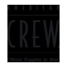 american-crew-icon-slider