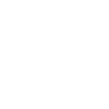 schwarzkopf-icon-slider-blanc