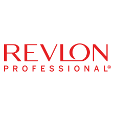 revlon-icon-slider-rouge