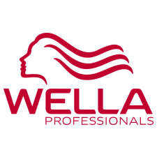 wella-icon-slider